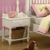 Kylie 1 Drawer Nightstand