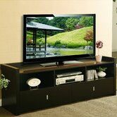 Novelty 60&quot; TV Stand