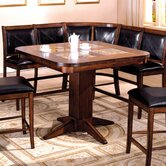 Bogna Dining Table