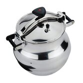 Alustar B 23-qt. Aluminum Fast Pressure Cooker