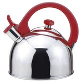 2.1-qt. Tea Kettle