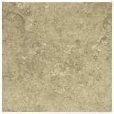 Lunar 12&quot; Porcelain Tile in Beige