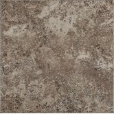Mission Bay 6-1/2&quot; x 6-1/2&quot; Floor Tile in Coronado Grey
