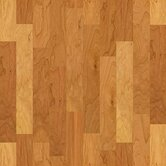 Hardwood Flooring by Shaw