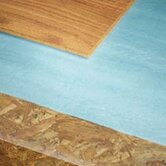 2-In-1 Foam Underlayment - 100 Square Feet