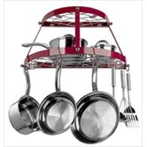 Range Kleen Pot Racks