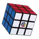 Hasbro Puzzles