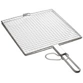 Square Traditional Toasting Rack