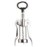 Bar Craft Wing Corkscrew