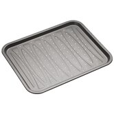 Master Class Bakeware Non-Stick Crisper Tray