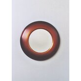 Target Mirror in Rust Fade