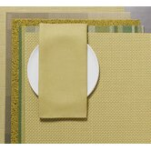 Single Ply Napkin