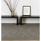 Boucle Floormat
