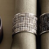 Kono Napkin Ring