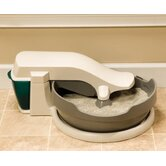 Simply Clean Auto Litter Box