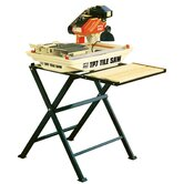 17&quot; Tile Pro Series Tile Table Saw