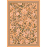 Pastiche Delphi Harvest Floral Rug