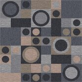 Pastiche Rialto Grey Rug