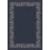 Modern Times Sonata Charcoal Rug