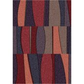 Modern Times Sinclair Vienna Rug