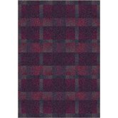 Modern Times Aura Vineyard Rug