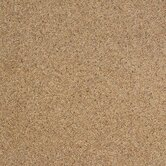 Legato Embrace Carpet Tile in Autumn Harvest