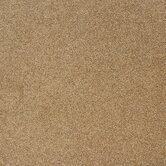 Legato Embrace Carpet Tile in Muffin