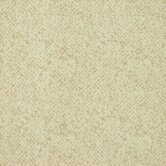 Legato Fuse Texture Carpet Tile in Casual Cr&egrave;me