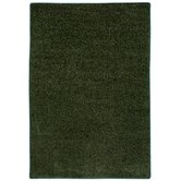 Modern Times Harmony Yew Tree Rug