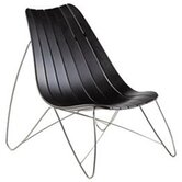 Kolorado Lounge Chair
