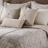 Venezia Duvet with Poly Insert Bed Set