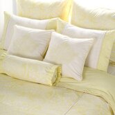 Villa Duvet with Poly Insert Bed Set