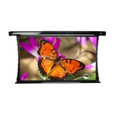 CineWhite CineTension2 Series Tension Electric Motorized Screen - 120&quot; Diagonal