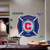 Fathead Youth Wall Decorations