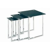 Lite Source End Tables