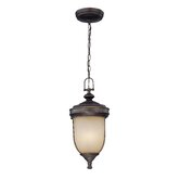 Lite Source Hanging Outdoor Lights