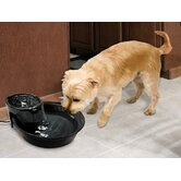 Pioneer Ceramic Big Max Fountain Pet Fountain