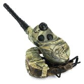 Wetland Hunter A-Series 1 Mile Remote Trainer