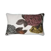 Roses Pillow in Multi