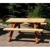 Nicholas Kids Picnic Table