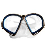 pd1045100 Plus Scuba Mask
