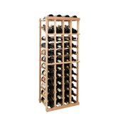 Vintner Series 48 Bottle Wine Rack