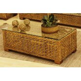 Hospitality Rattan Coffee Tables