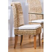 Sea Breeze Side Chair