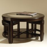 Gaston Coffee Table