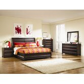 Magnussen Furniture Bedroom Sets