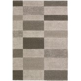 Starlight Galactic Grey Rug