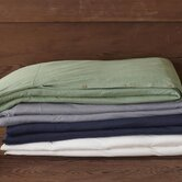 Jersey Duvet Cover Collection