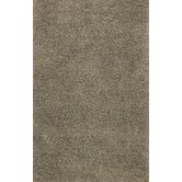 Casual Elegance Sage Rug