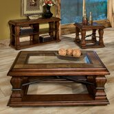 Standard Furniture Coffee Table Sets